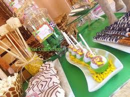 the 25 best safari candy buffet ideas on pinterest safari candy