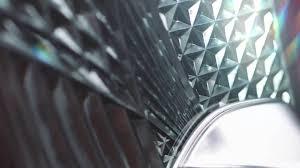 lexus ls kiriko glass flagship finish craftsmanship lexus europe