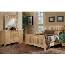 Furniture Bedroom Packages by Bedroom Value City Furniture Bedroom Sets In Finest Shop Bedroom