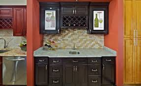 home decorating dilemmas knotty pine kitchen cabinets best of soho espresso cabinet replacement soho espresso