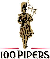 pernod ricard logo 100 pipers pernod ricard