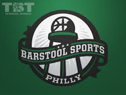 bar stool philly barstool philly life podcast