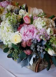 wedding flowers january january wedding flowers cebolla flowers