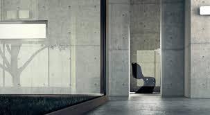 metal door with glass 16 modern interior glass doors carehouse info