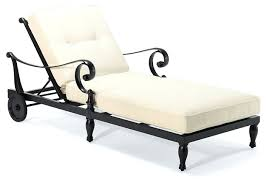 Walmart Patio Lounge Chairs T4homeinteriors Page 9 Patio Lounge Chaise Patio Deck Lights