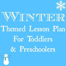 best 25 winter theme ideas on preschool winter snow