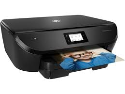 hp photo printers hp official store