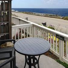 Moonstone Cottages By The Sea Cambria Ca by Fireside Inn On Moonstone Beach Official Website Cambria