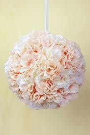 Flower Ball Flower Balls Pomanders