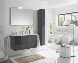 badezimmer planen kosten badezimmer planen kosten trendy badezimmer planen kosten with