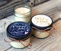 candles and favors favor idea wedding candle favors http emmalinebride