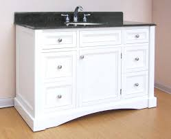42 Inch Bathroom Vanity With Top Designs Cabinet Without X 22 Bath