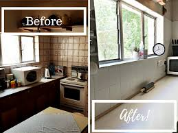 kitchen tile paint ideas painted backsplash ideas kitchen tub and tile paint colors grey tile
