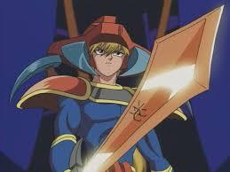 file flame swordsman joey png yu gi oh fandom powered by wikia