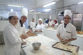 centre de formation cuisine tunisie tunisie le succès des formations dans le tourisme jeuneafrique com