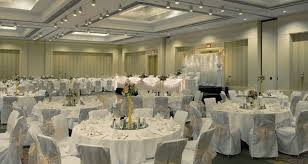 Atlanta Airport Floor Plan Atlanta Ga Airport Hotels Hilton Atlanta Airport Plan An Event