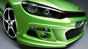 volkswagen green car volkswagen vw polo wrc rally cars wallpapers hd desktop