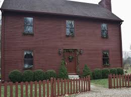 100 saltbox cabin plans 100 colonial saltbox house 542 best saltbox colonial houses images on pinterest saltbox