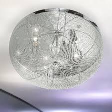 Kleines Wohnzimmer Lampe Haus Renovierung Mit Modernem Innenarchitektur Kleines