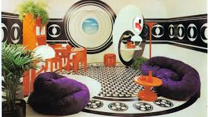 vintage home interior design bloomingdales vintage home photos a of awesomely retro 70s