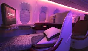 Qatar Airways Qatar Airways A350 Qatar Airways