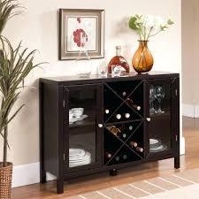 sideboard wine u2013 roborob co