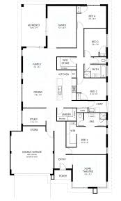house layout plan design my perfect house plan new house plans home plan designs floor plans