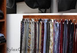 Ideas For Wall Mounted Tie Rack Design Closet Tie Rack Amazing Belt Racks Scarf Nanuet Ny Rylex Custom In