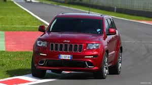 2016 jeep cherokee sport red jeep caricos com