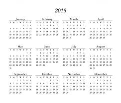resume templates word free 2016 calendar calendar template blank calendar printing letzaucz aplg