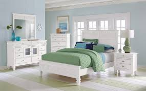 american signature furniture bedroom sets house plans and more