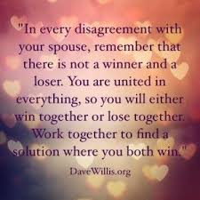 marriage advice quotes 7 to better communication in marriage relationships islam