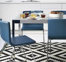 Ikea Dining Chairs Australia Dining Chairs Chairs Ikea