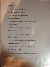 tuk tuk cuisine tuk tuk cuisine home helsinki menu prices restaurant
