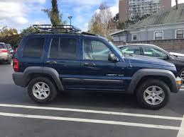 jeep liberty black rims 255 70 tires on stock six spoke alloy rims tapatalk