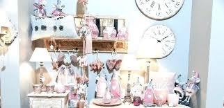 accessoire de chambre accessoire deco chambre bebe affaires de bacbac objet decoration