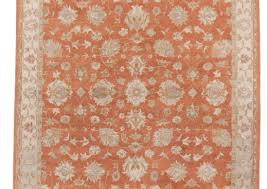 astonishing grey and ivory geometric rug tags grey geometric rug