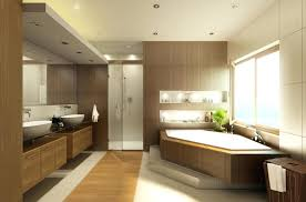 cool bathroom interior best modern bathroom impressive toilet and bath design