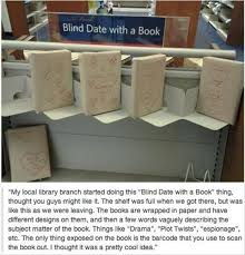 Blind Date Funny Funny Pictures 35 Pics