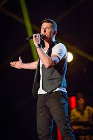 The Voice Blind Auditions 3 The Voice Uk 2014 Blind Auditions 3 Songs And Song List The