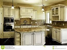 Antique White Kitchen Cabinets Pictures by Antique White Kitchen Cabinets 13 U2013 Best Bathroom Vanities Ideas