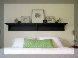 full size bookcase headboard bedroom build a bookcase headboard twin bookcase headboard king
