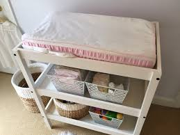 Baby S Closet 5 Diapering Hacks