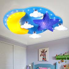 wallpaper designs for kids top 25 false ceiling design options for kids rooms 2018