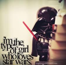 Star Wars Love Meme - star wars fans the frazzled slacker