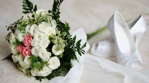 wedding flowers hd wedding tag wallpapers page 3 nature chapel wedding sea maldives