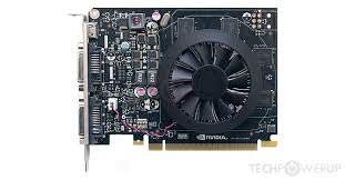 pubg 750 ti nvidia geforce gtx 750 ti techpowerup gpu database