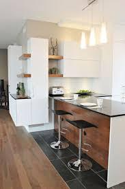 amenagement ilot central cuisine 465 best cuisines avec îlot central images on kitchen