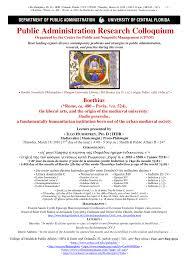 illo humphrey ph d hdr boethius rome ca 480 u2013 pavia