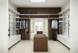 Closet Island With Drawers by Interior Design How To Make Walk In Closet That Create Nicely